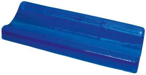 d69092a4dba0 Almofada anti-escaras em gel para braço ou perna Orthos XXI - SALUSA |  Ortopedia | Geriatria | Med | Ajudas Técnicas | Profissional