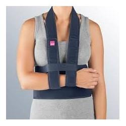 Suporte de imobilização de ombro Easy Sling