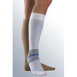 Mediven Ulcer Kit AD ate ao joelho