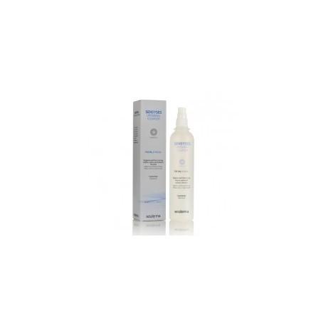Sensyses, Sensyses Liposomal Cleanser (300ml)