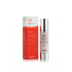 Sesderma C-Vit Radiance Fluido Luminoso (50ml)