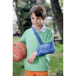 Medi - Arm sling kidz