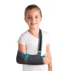 Orliman Pediatric - Suporte para braço