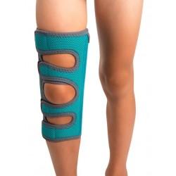 Orliman Pediatric - Imobilizador para joelho