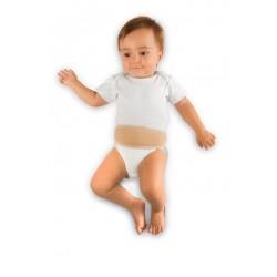 Orliman Pediatric - Faixa umbilical
