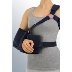 Medi - Imobilizador de ombro com abdução a 15º