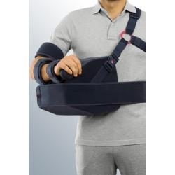 Medi - Imobilizador de ombro com abdução a 45º ou 30º