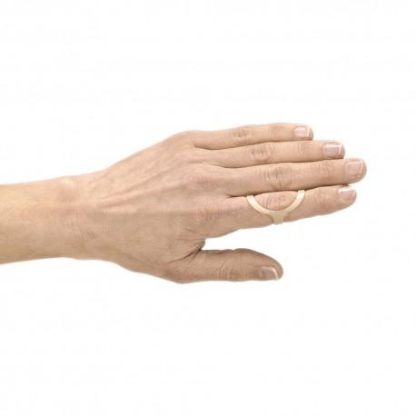 Tala Imobilizadora de dedo PRIM