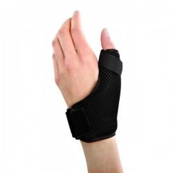 Ortótese imobilizadora de polegar