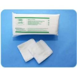 ADA - Ligadura de Pano Compressa Tecido Não Tecido (TNT) Não Estéril