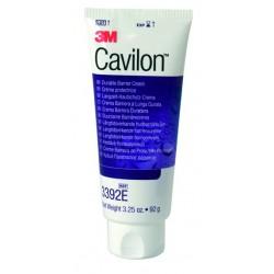 Cavilon Creme 92 g 3M