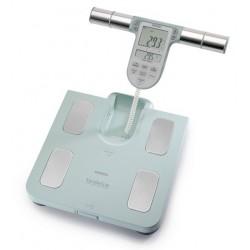 Analisador de composição corporal BF511 OMRON