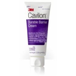 Cavilon Creme Barreira de proteção prolongada 3M