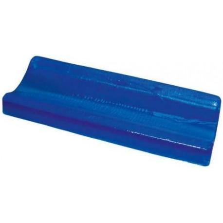 Almofada anti-escaras em gel para braço ou perna Orthos XXI