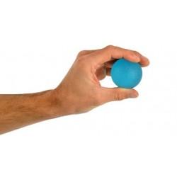 Bola de terapia manual Squeeze Ball