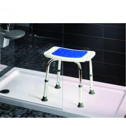 Banco de banho Samba Soft