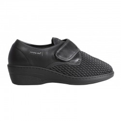 Sapato Buçaco