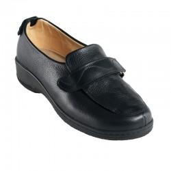 Sapato de pele Mobile