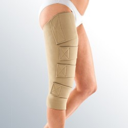 CircAid – Juxta-Fit Essentials Coxa