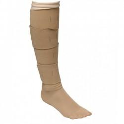 CircAid - Juxtalite perna