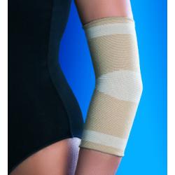 Cotoveleira Elástica - Anatomic Help