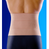 Cinta Abdominal 3 Bandas - Anatomic Help