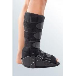 Bota protect walker boot fixa