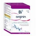 Bi1 Arginin - Suplemento de Arginina 14x7g
