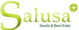 SALUSA | Ortopedia | Geriatria | Med | Ajudas Técnicas | Profissional