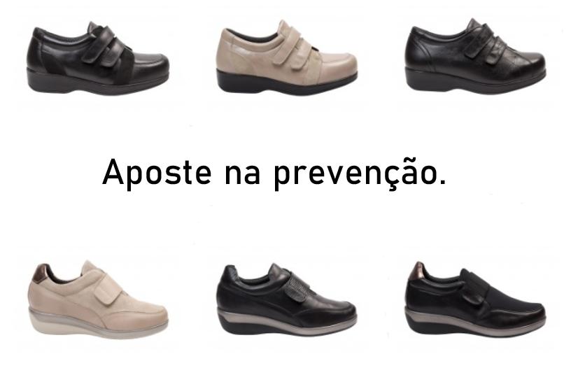 Nursinshoes